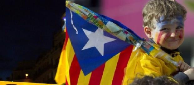 Rămâne sau nu Catalonia în Spania?