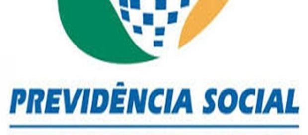 Um homem foi acusado de fraudar o INSS