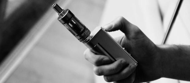 Weniger Todesfälle durchs Dampfen von E-Zigaretten