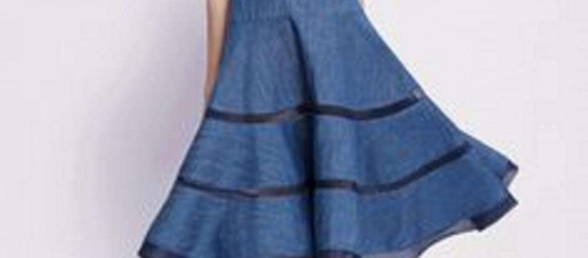 Di Autunno In Va Che Moda Denim Donna JeansTutto Il LzGqMSUVp