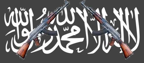 L'islamisme radical est un réel problème en France