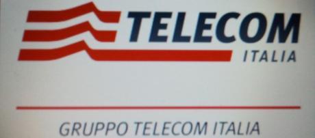 Telecom Italia: ecco come candidarsi.