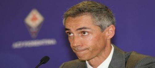 Belenenses-Fiorentina in chiaro su Mtv8 del DTT