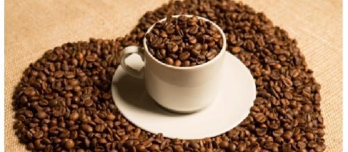 Bere caffè aiuta il sistema cardiaco