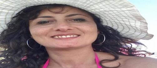Carmelina Mautone uccisa dal marito Carabiniere