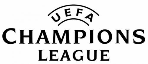 Champions League, i pronostici del 30/9