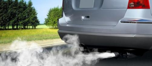Emissioni truccate gruppo Volkswagen