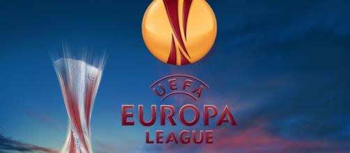 Europa League, dove vedere Lazio-Saint Etienne