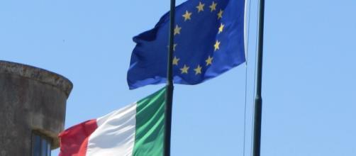 L'UE verifica le politiche economiche dell'Italia