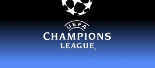 Pronostici Champions League di oggi, 30/9