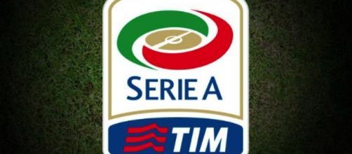Pronostici Serie A settima giornata