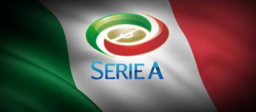 Serie A, 7° turno, analisi e pronostici