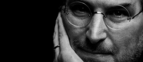 Steve Jobs will be released on 9th October