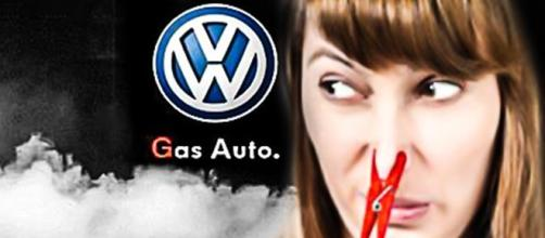 VW: il marchio era sinonimo di teutonica serietà