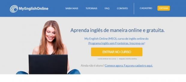 Curso online emite certificado.