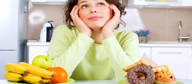 Dieta feminina e masculina: diferenças importantes