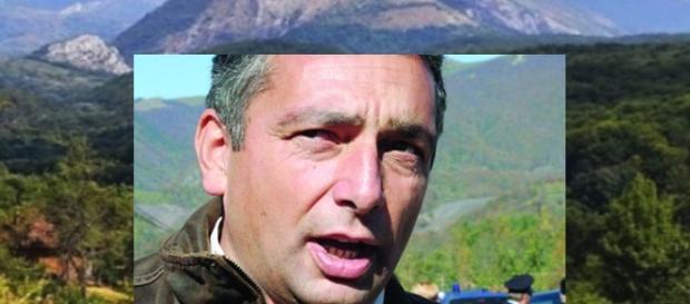 Emil Părău, românul care şi-a cumpărat satul natal