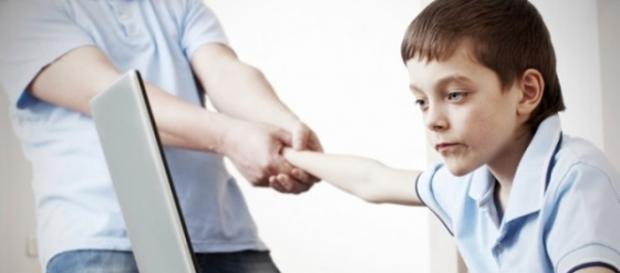 Los jovenes y las redes sociales