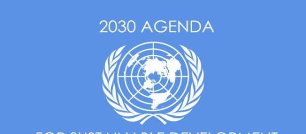Millennium Development Goals are making headway.