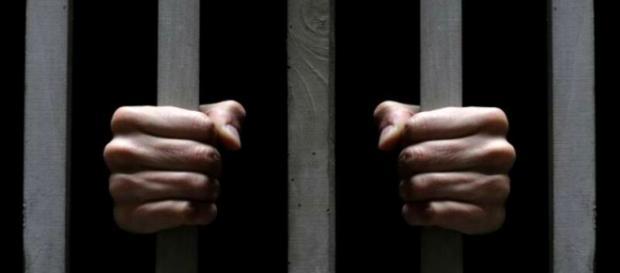 Radicali italiani contro il 'carcere duro'