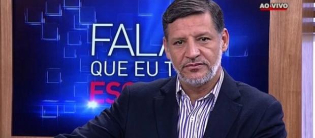 Record fala mal de novelas da Globo