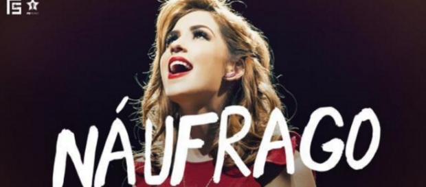 Sophia Abrahão lança novo clipe.