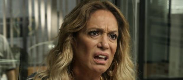 Susana Vieira (Reprodução/Globo)