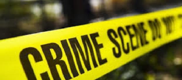 Un tânăr și-a ucis mama însărcinată