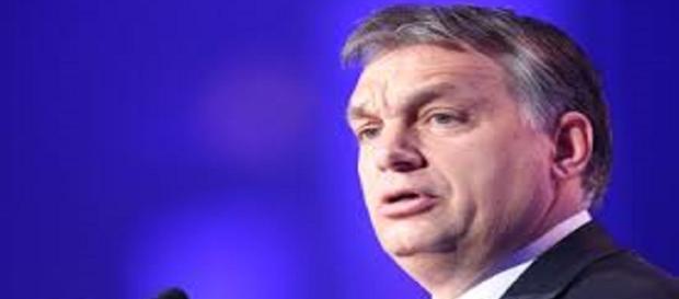Viktor Orban sarà così cattivo come viene dipinto?