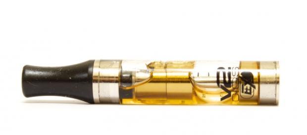 Wie schädlich sind E-Zigaretten?