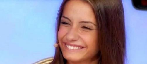 Anna Munafò di Uomini e Donne è di nuovo single