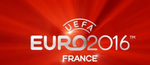 Euro 2016, i pronostici delle qualificazioni