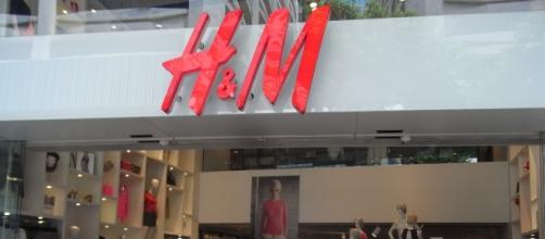 H&M: come candidarsi e posizioni ricercate