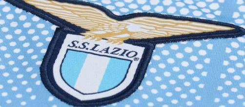 La Lazio pensa ai rinnovi di Marchetti e Lulić