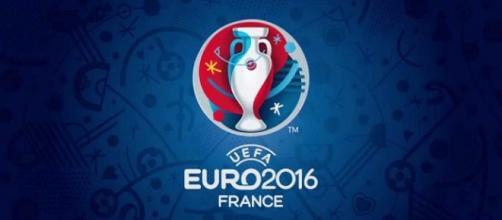 Pronostici gare qualificazioni Europei 2016