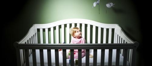 Proteja seus filhos contra ataques de hackers.