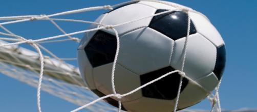 Serie B, Chi sarà il bomber 2015-2016?