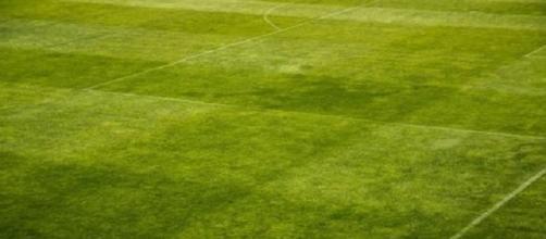 Serie B i pronostici della prima giornata