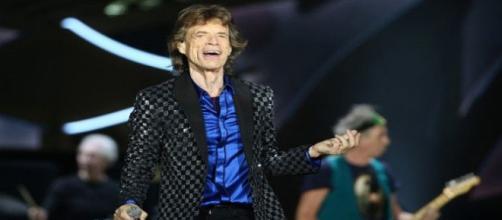 Un nuovo progetto dei Rolling Stones per il 2016.