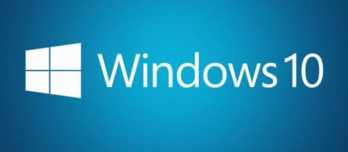 Windows 10: E' migliore e piacevole da usare.