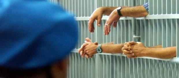 Amnistia e Indulto 2015, l'appello del Papa