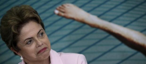 Dilma tenta aumentar receita contra deficit