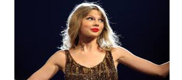 Taylor Swift es más que una simple cantante