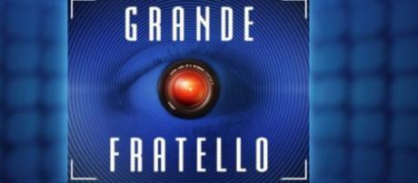 Gande Fratello 14, le ultime news