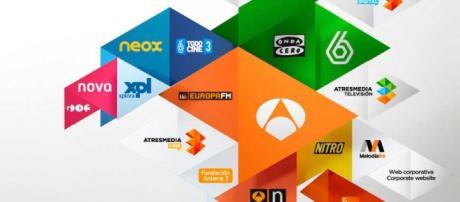 La CNMC denuncia a Atresmedia y avisa a Mediaset