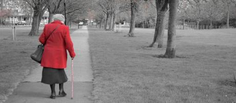 Pensioni opzione donna, ultime novità