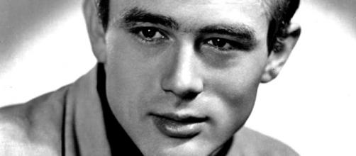 A 60 anni dalla morte di James Dean