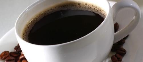 A Expo la prima Giornata Internazionale del Caffè