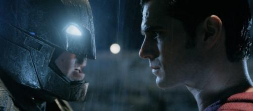 'Batman v Superman: Dawn of Justice' es PG-13