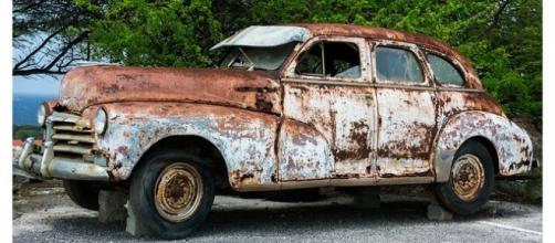 Bollo auto storiche: le ultime novità